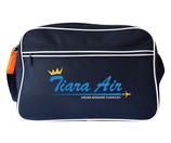 SAC MESSENGER TIARA AIR ARUBA