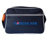 SAC MESSENGER KOREAN AIR COREE DU SUD