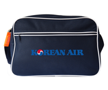 SAC MESSENGER KOREAN AIR COREE DU SUD