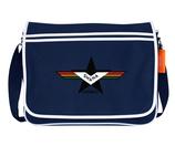 SAC CABINE Ghana International airlines
