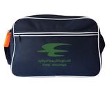 SAC MESSENGER Iraqi Airways