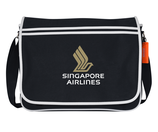 SAC CABINE SINGAPORE AIRLINES