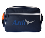 SAC MESSENGER ARIK AIRLINES NIGERIA