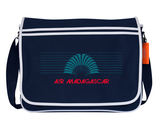 SAC CABINE AIR MADAGASCAR
