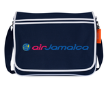 SAC CABINE AIR JAMAICA