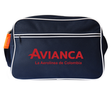 SAC MESSENGER AVIANCA COLOMBIA COLOMBIE
