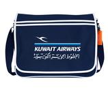 SAC CABINE KUWAIT AIRLINES KOWEIT