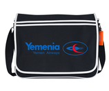 SAC CABINE YEMENIA AIRLINES