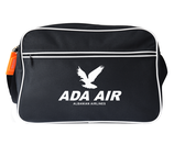 SAC MESSENGER ADA AIR ALBADIAN AIRLINES