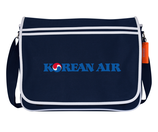 SAC CABINE KOREAN AIR