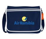 SAC CABINE AIR NAMIBIA NAMIBIE