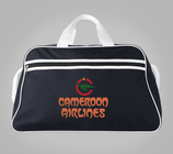 SAC TRAVEL CAMEROON AIRLINES CAMEROUN