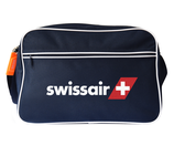 SAC MESSENGER SWISSAIR