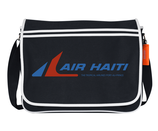 SAC CABINE AIR HAITI