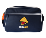 SAC MESSENGER NOK AIR