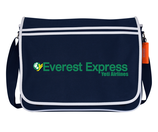 SAC CABINE YETI AIRLINES EVEREST EXPRESS