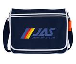 SAC CABINE JAS JAPAN AIR SYSTEM JAPON
