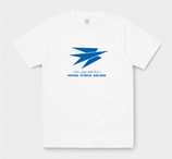 T-SHIRT ARIANA AFGHAN AIRLINES AFGHANISTAN