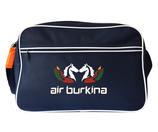 SAC MESSENGER AIR BURKINA FASO