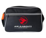 SAC MESSENGER Air Djibouti
