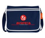 SAC CABINE AVIATECA GUATEMALA AIRLINES