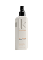 Ever.Thicken 150 ml (Styling)