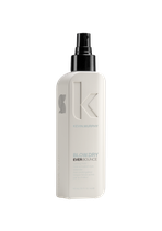 Ever.Bounce 150 ml (Styling)