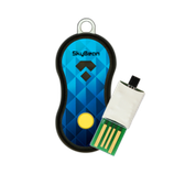 SkyBean mini-vario