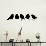 Robins (large)