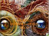 ONLINE PHOTO BOOK  - ANIMALS - HOME-& GARDEN DECO