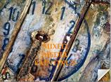 ONLINE PHOTO BOOK - PAINTINGS - POWERTEX & MORE