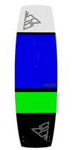 KSP Slide Freeride Kiteboard