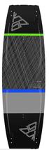 KSP Hammer Freestyle/Wakestyle Kiteboard
