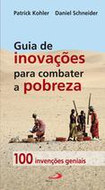 Guia de inovações para combater a pobreza