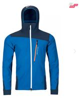 ORTOVOX Pala Jacket