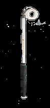 WAGNER-TELESCOPE - das Original