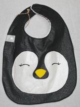 Esslatz Pinguin