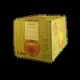 5 Liter Apfelsaft -ausverkauft-