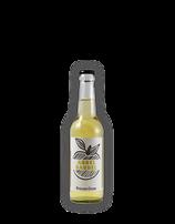 ABBEL BABBEL - Pfälzer Cider