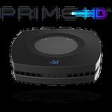 AI Prime HD