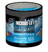 Microbe-Lift Zeopure Powder - 250 ml (125 g) - Zeolith-Pulver