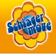 Schlagermove Bootparty Bonn 21.09.2019