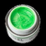 Flaming Hot Shimmer - Green Glow (5ml)