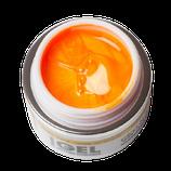 Flaming Hot Shimmer - Orange Flame (5ml)