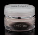 Acrylink Athens (10gr)