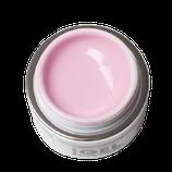 The Pastels - Mauve (5ml)