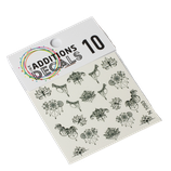 Ink Additions Decals 10