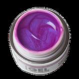 Flaming Hot Shimmer - Purple Haze (5ml)