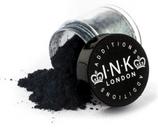 Ink Additions Pigment Nicole (8g)