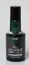 Ilac i-176 After 8